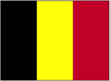 Belgium Venues