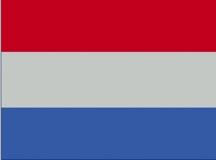 Netherlands Venues