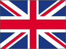 UK Venues