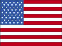 USA Venues