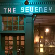 The Seveney